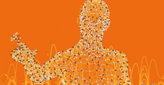 "International Symposium ""Molecular Imaging Agents in Medicine"" – February 13th-16th, 2017"
