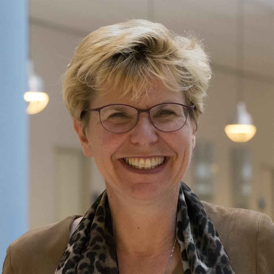Anka Wagenaar